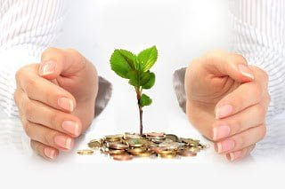 ¿Qué es la prosperidad?